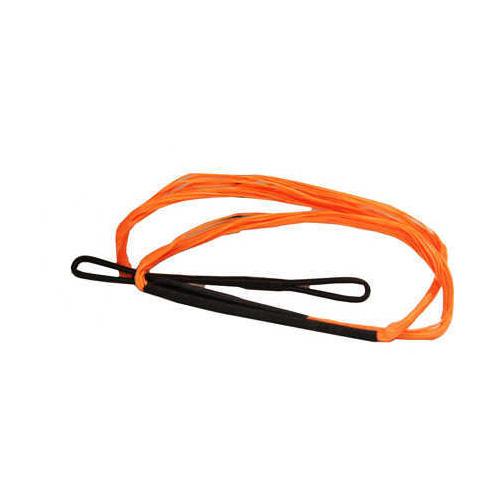 Excalibur Matrix String Agent Orange Md: 1992AO