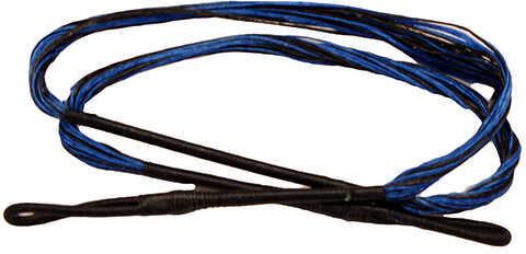 Excalibur Dacron Matrix Cub Youth Crossbow String Md: 2036