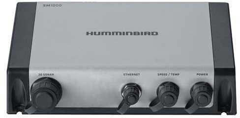 Humminbird Sonar Module SM1000 Md: 408050-1