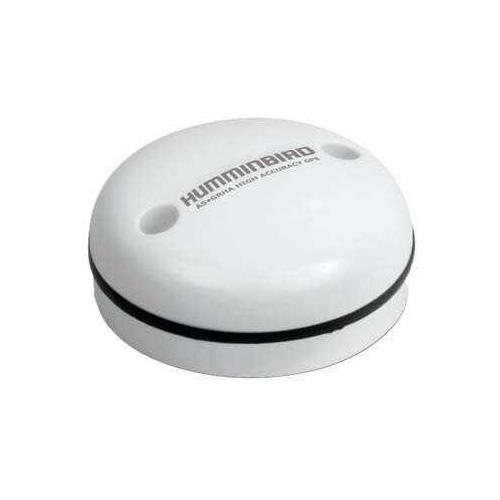Humminbird AS GPS HS Precision GPS Receiver w/Heading Md: 408400-1