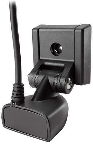 Humminbird XNT 14 20 T Transducer Md: 710247-1