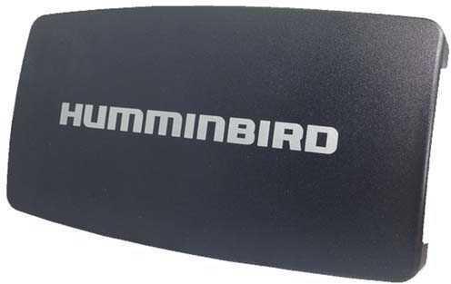 Humminbird Unit Cover UC5 Md: 780012-1
