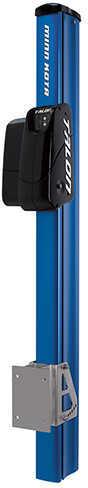 Minn Kota Talon Shallow Water Anchor 10', Blue w/Black Md: 1810401