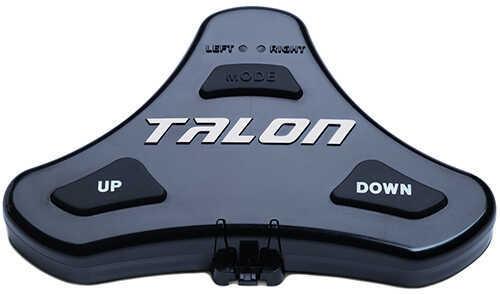 Minn Kota Talon Wireless Foot Switch Md: 1810256