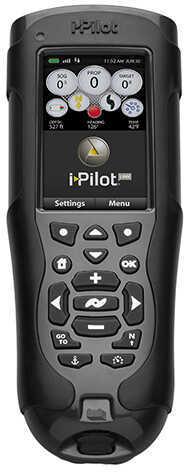 Minn Kota i-Pilot Link Replacement Remote Md: 1866450