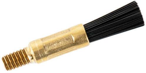 Otis Technologies Mini End Brush Md: IP-318