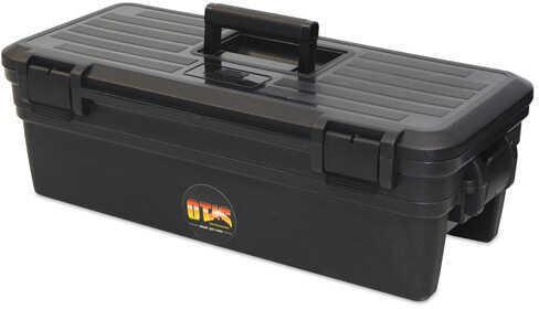 Otis Technologies Training Range Box For 40 Caliber