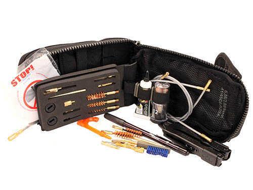 Otis Technologies Law Enforcement Tool Kit Md: FG-640-852 H
