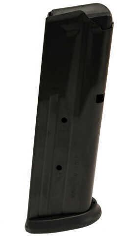 SigTac P227 45 ACP 14 Round Magazine, Black