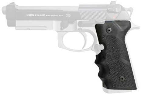 Hogue Beretta Vertec Rubber Grip Md: 90000