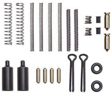 Del-Ton AR15 Essential Parts Kit Md: Lp1103