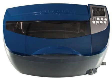 Gunslick Ultrasonic Gun Parts Cleaner Md: 49000