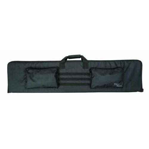 Uncle Mikes Tactical Shotgun Case Md: 52110