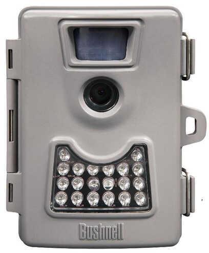 Bushnell 6Mp Cordless Surveillance Cam, Night Vision Md: 119522Cl