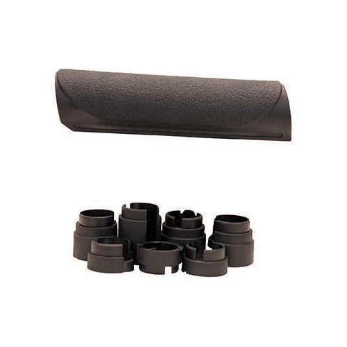 Advanced Technology Intl. Mossberg/Remington/Winchester 12 Ga Akita Shotgun Forend Md: A.5.10.2532