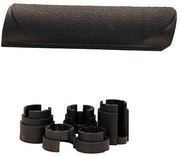 Advanced Technology Intl. Mossberg/Remington 20 Ga Akita Shotgun Forend Md: A.5.10.2533