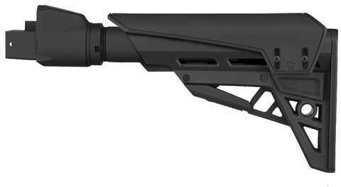 Advanced Technology Intl. AK-47 TactLite Elite Adjustable Stock w/SRP Md: B.2.10.1265