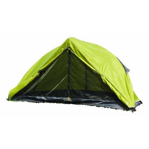 Tex Sport Cliff Hanger II Tent Md: 66402