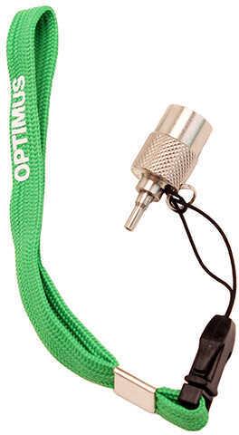 Optimus Refill Adaptor (Refills Burny Lighter) Md: 8019206