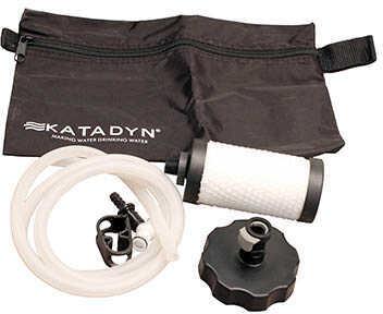 Katadyn Upgrade Kit (Old Base Camp) Md: 8019246