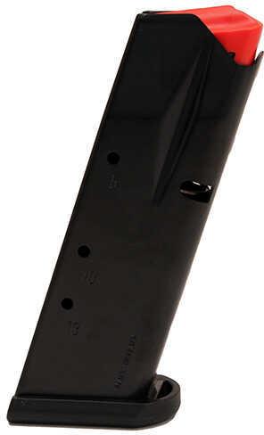 KRISS Sphink SDP Subcompact 9mm 13 Round Magazine