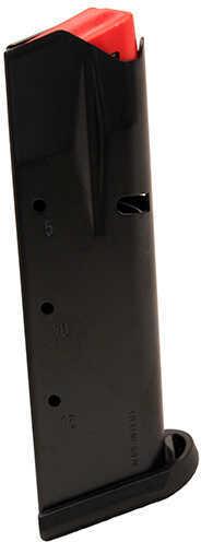 KRISS Sphink SDP Compact 15-Round 9mm Magazine Md: S4-PXXXX-X001