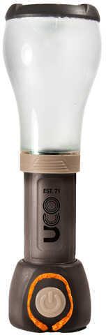 UCO Alki Lantern and Torch Md: ML-ALKI