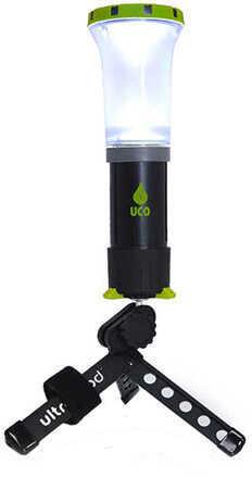 UCO Lumora Pod Utility Light Md: Ml-LUMORAPod