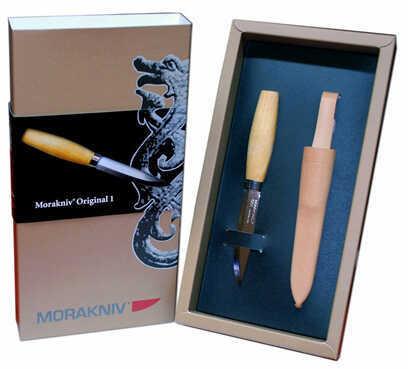 Morakniv Classic Original 1 Gift Box Md: M-11934
