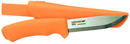 Morakniv Bushcraft Orange, Box Md: M-12492