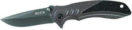 Buck Knives Trigger 10088 Md: 0865BKS