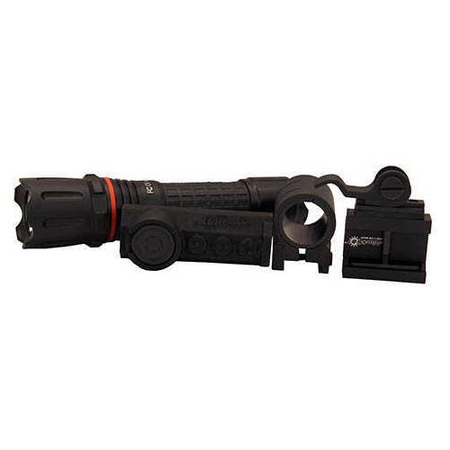 Aimshot Infrared Wireless Flashlight Kit w/QR Mount TX890-IR