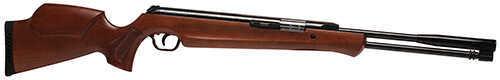 Umarex USA Walther - LGU .22 Master Md: 2252072