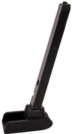 Umarex USA HK 45 6mm Magazine Md: 2273029