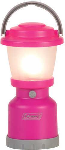 Coleman Lantern 4AA Camp Led Pink Md: 2000014938