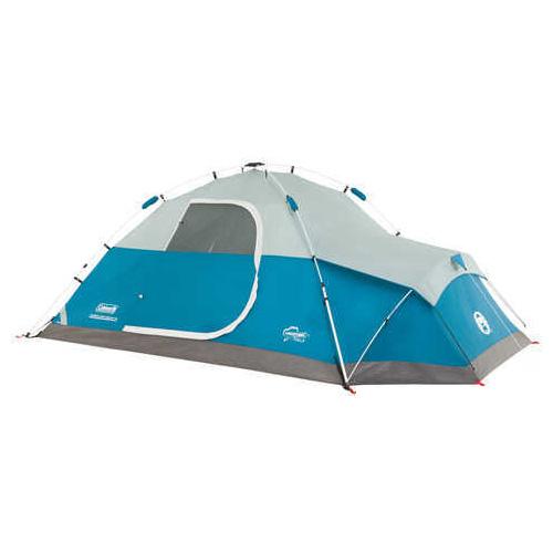Coleman Juniper Lake 4 Person Instant Dome w/Annex Md: 2000018067