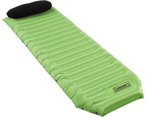 Coleman Camp Pad Sleep Lite Cinch Bag Md: 2000018
