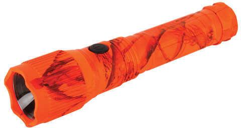 Coleman Flashlight CT-70f Blaze Camo Xtra Md: 2000019358