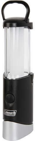 Coleman Lantern Micropacker Md: 2000020183