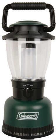 Coleman Lantern Li-Ion Rugged Personal Size Md: 2000020190