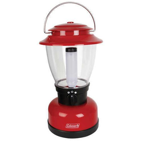 Coleman CPX 6 Classic XL 700 Lumen LED Lantern