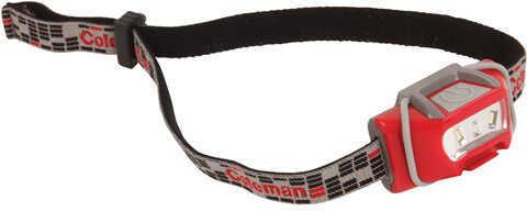 Coleman Headlamp 2AAA Mini Headlamp Md: 2000020922