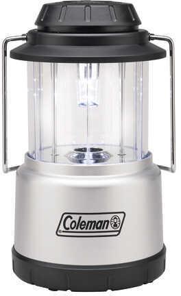Coleman Lantern 4D Led Packaway Md: 4345-702