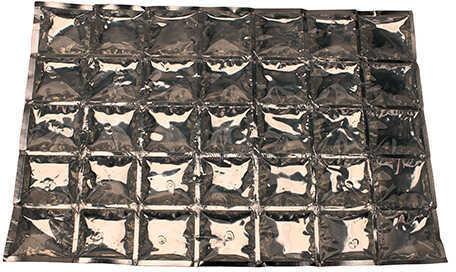 Coleman Ice Sub Blanket Large Md: 2000019757