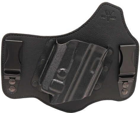 Viridian Weapon Technologies Galco King Tuk IWB Glock17/19/22/23 w/C ECR Md: V-Kt224B