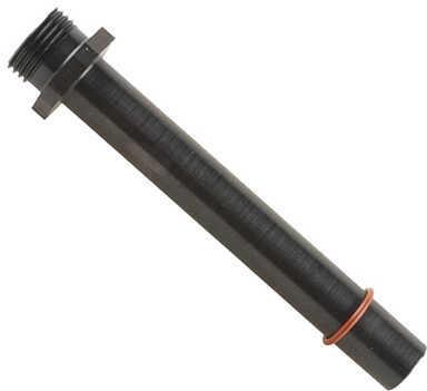 RCBS Mini Grand Steel Shot Conversion, 12 Ga Md: 89018