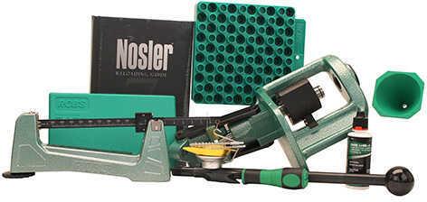 RCBS Reloader Special Kit Md: 09042
