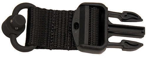 BlackHawk QD Swivel Sling Adapter Md: 70SA03Bk