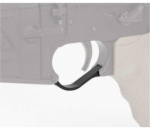BlackHawk AR15/M16 Oversized Trigger Guard Md: 71TG01Bk