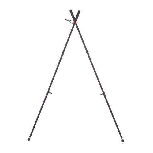 Bog Gear. Bog Shooting Sticks Sitting